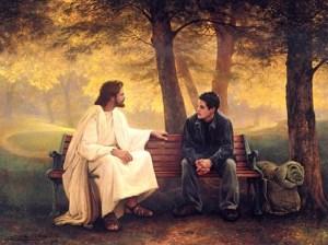 600-Jesus-049