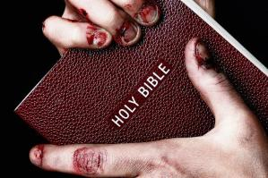 Bible_blood_227247c